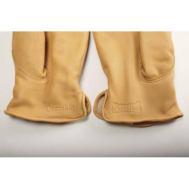 【DEGNER】冬季手套 - 「Webike-摩托百貨」