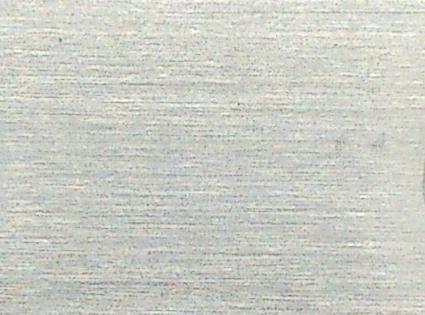 K-CON キタココンビニパーツ:ユニバーサルステー(ストレート)