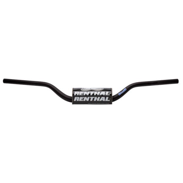 RENTHAL レンサル:ファットバー [KTM Factory Edition 12 純正採用モデル]