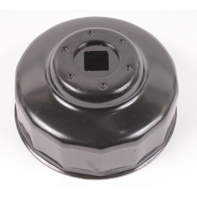 Oil Filter Wrench for SUZUKI 14-square