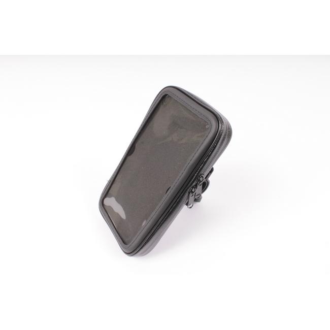 Waterproof Smartphone Holder