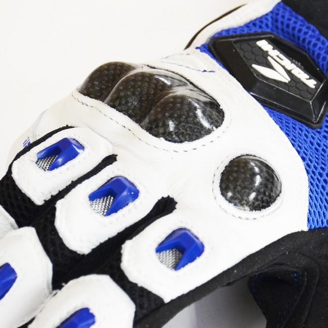 【RS TAICHI】Raptor網格手套 - 「Webike-摩托百貨」
