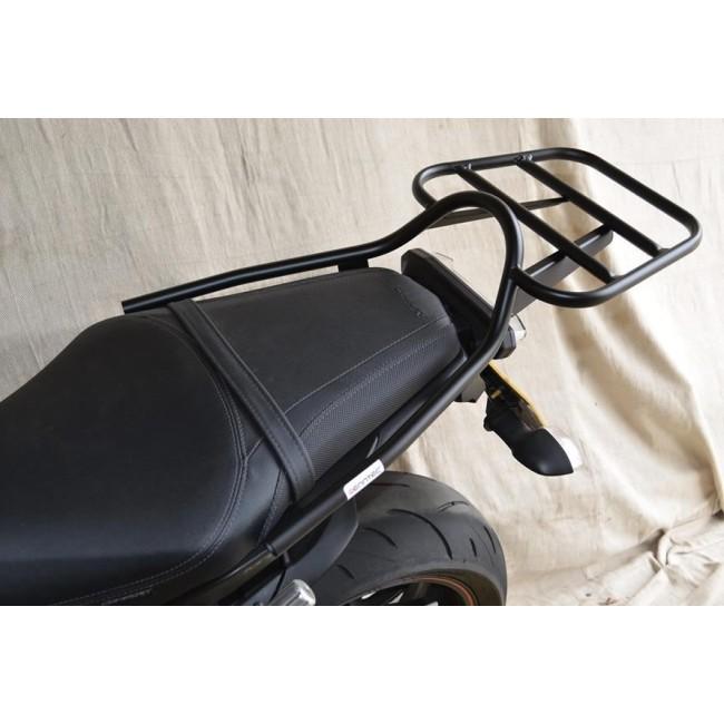 【ODAX】RENNTEC Sports 行李架 - 「Webike-摩托百貨」