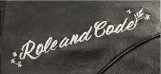 【DEGNER】女用網格皮革外套 - 「Webike-摩托百貨」