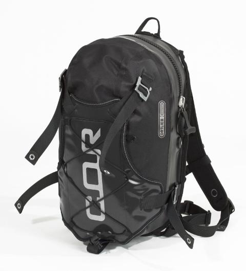 【ORTLIEB】COR13  後背包 - 「Webike-摩托百貨」