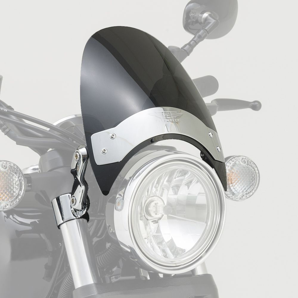 【DAYTONA】NATIONAL CYCLE 儀錶風鏡 - 「Webike-摩托百貨」