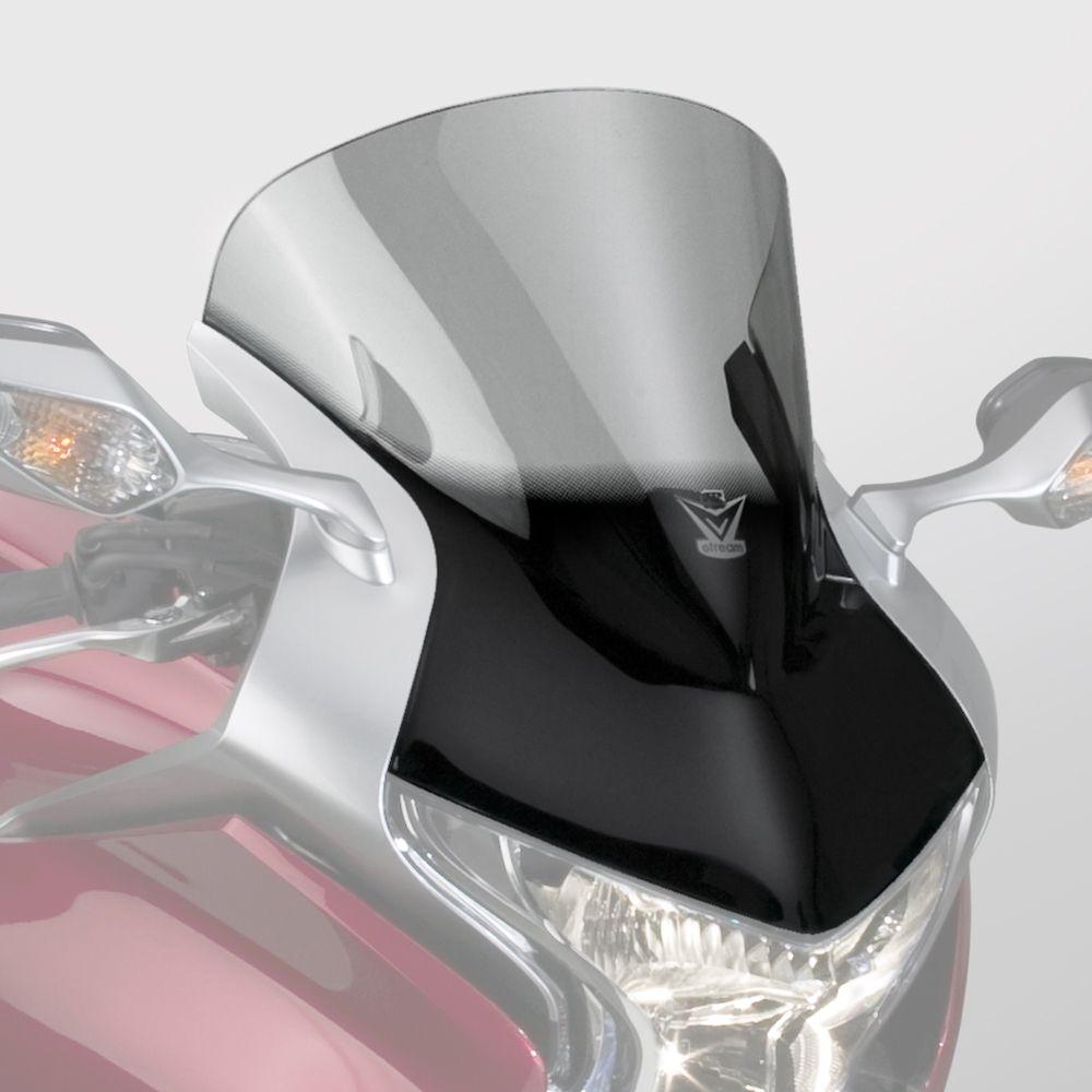 【DAYTONA】NATIONAL CYCLE VStream 風鏡 - 「Webike-摩托百貨」