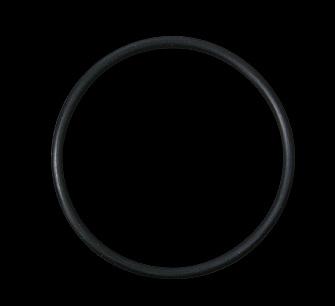 【JAMES GASKETS】前叉內管上蓋O環 - 「Webike-摩托百貨」
