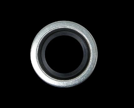 【JAMES GASKETS】金屬油封墊片 - 「Webike-摩托百貨」