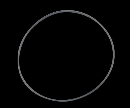 【JAMES GASKETS】方向燈用O環 - 「Webike-摩托百貨」