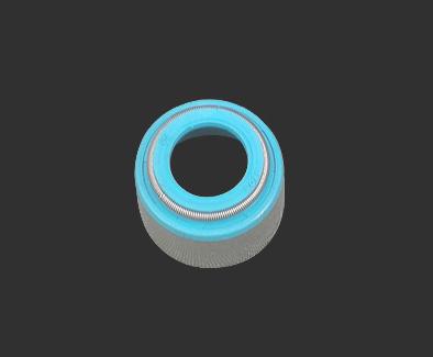 【JAMES GASKETS】氟化橡膠汽門油封 - 「Webike-摩托百貨」
