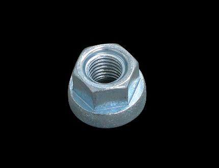 【JAMES GASKETS】排氣管螺絲用 墊圈螺帽 - 「Webike-摩托百貨」