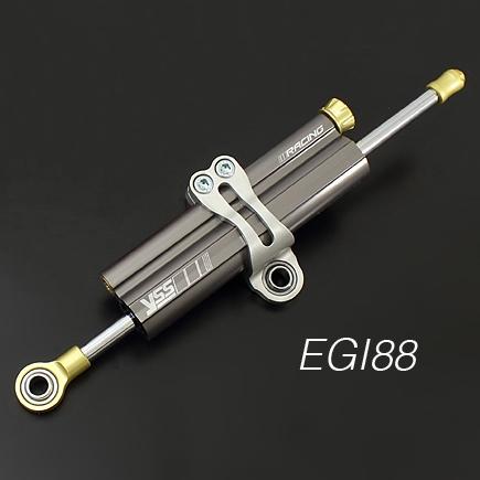 Steering Damper EGI88