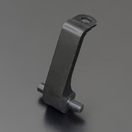【PMC】凸輪鏈條導板 - 「Webike-摩托百貨」