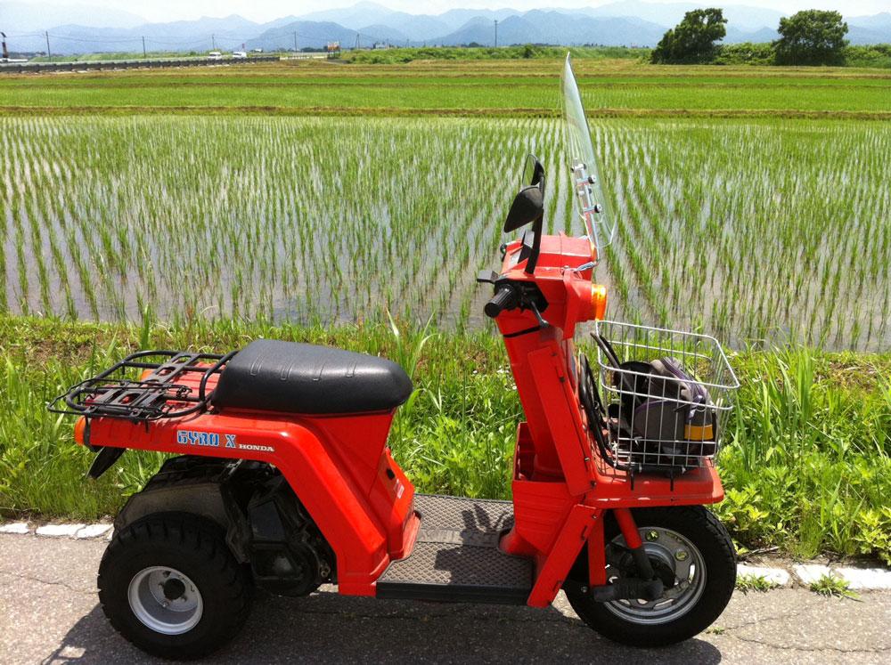 【World Walk】(50cc以下機車用) 通用風鏡 WS-04G clear  附後視鏡轉接頭 - 「Webike-摩托百貨」