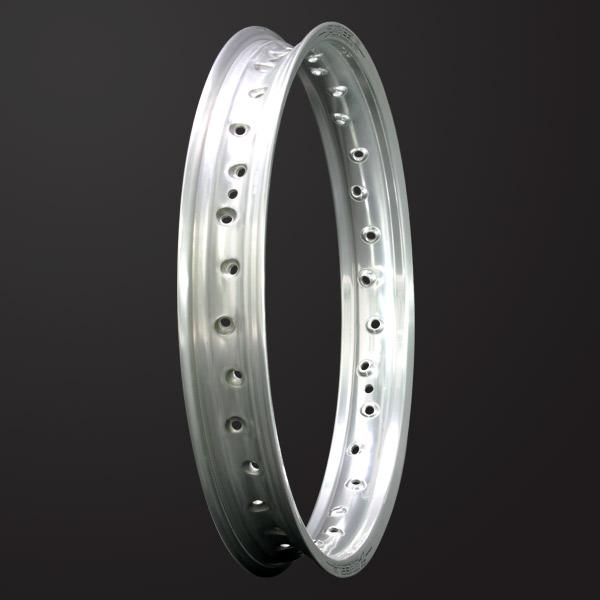 【Z-WHEEL】XC 18吋後輪框組 - 「Webike-摩托百貨」