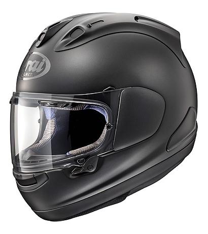 RX-7X 消光黑 全罩式安全帽