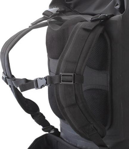 【Motorimoda】【UBIKE】Cylinder後背包 - 「Webike-摩托百貨」