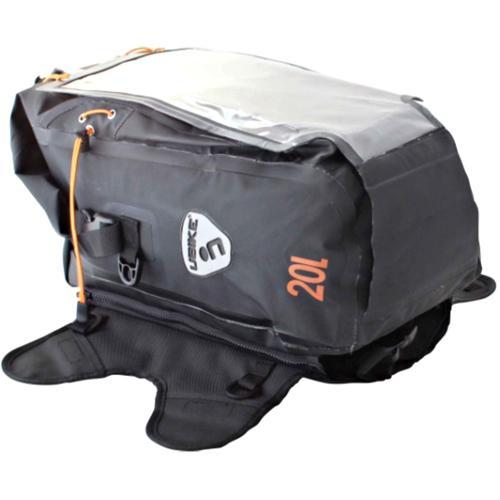 【Motorimoda】【UBIKE】油箱包 - 「Webike-摩托百貨」