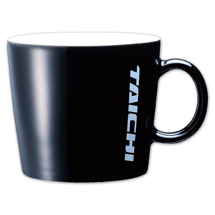 【RS TAICHI】TAICHI 馬克杯 - 「Webike-摩托百貨」