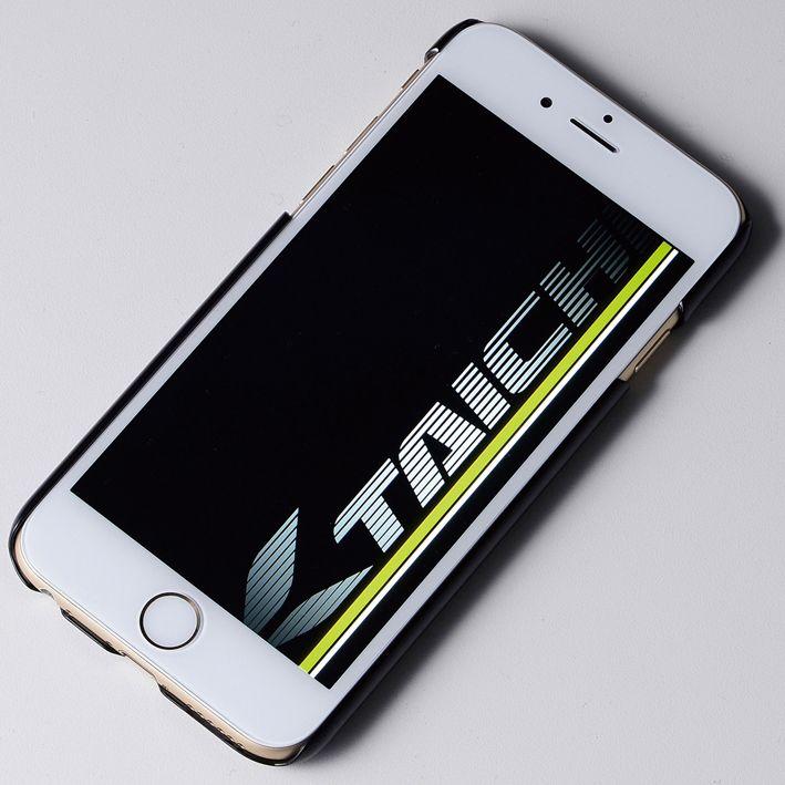 【RS TAICHI】iPhone 手機殼(iPhone6専用) - 「Webike-摩托百貨」