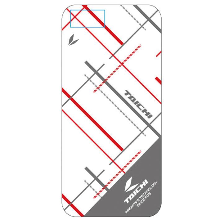 【RS TAICHI】iPhone 手機殼(iPhone5・5S専用) - 「Webike-摩托百貨」