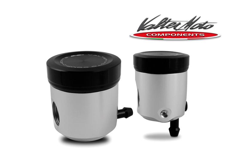 【Valter Moto Components】後主缸油壺 - 「Webike-摩托百貨」