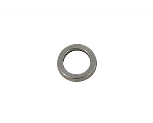 【Neofactory】V-Twin 龍頭鎖框飾環 - 「Webike-摩托百貨」