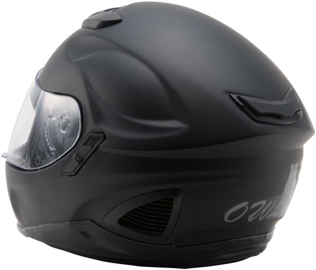 【OWL】KEIRYO-輕涼-安全帽 - 「Webike-摩托百貨」