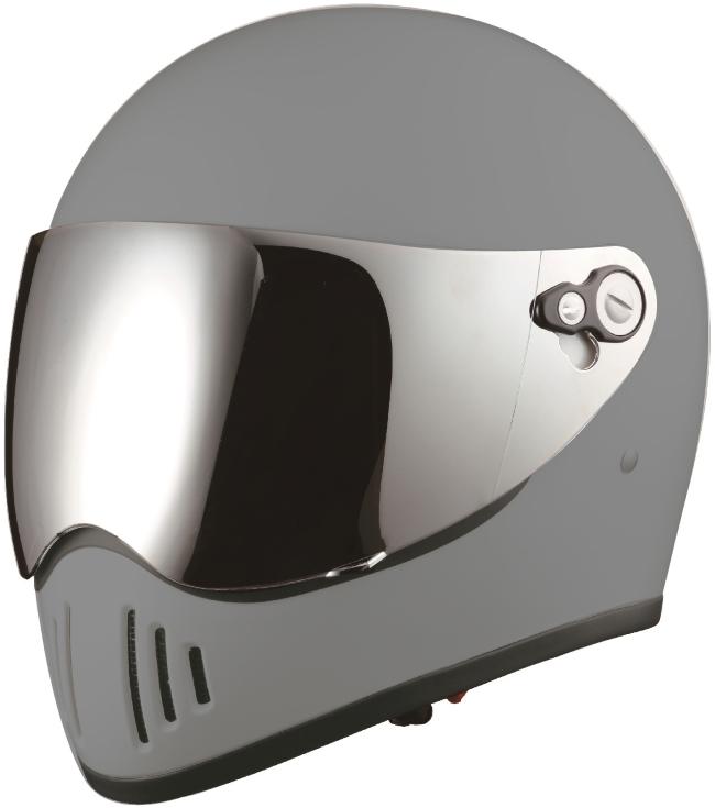 【Silex】RAIZIN&FUZIN風鏡 - 「Webike-摩托百貨」