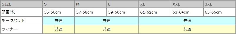 【ICON】HELMET VARI CST HRD LUCK 安全帽 - 「Webike-摩托百貨」