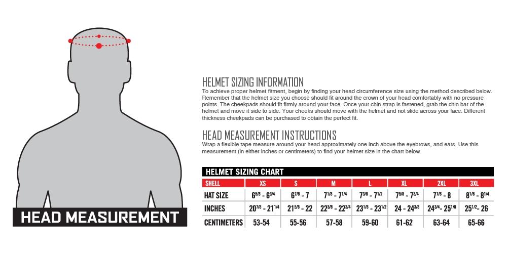 【ICON】HELMET AIRFRAME MEDAL 安全帽 - 「Webike-摩托百貨」