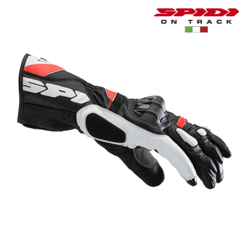 【SPIDI】STS-R 手套 GLOVE 手套 - 「Webike-摩托百貨」