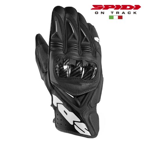 【SPIDI】STR-3 VENT COUPE 手套 - 「Webike-摩托百貨」