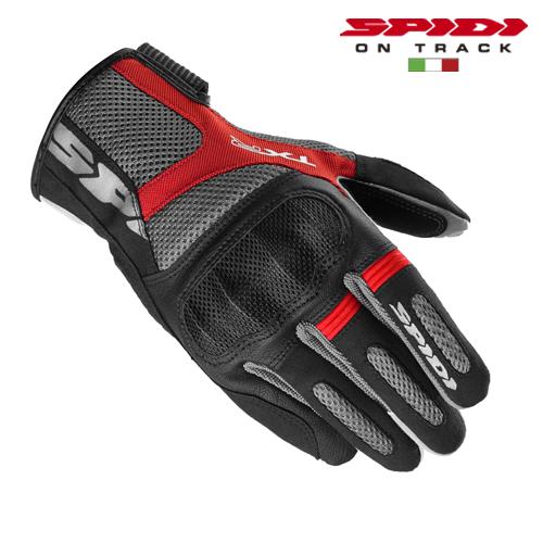 【SPIDI】TXR 手套 - 「Webike-摩托百貨」