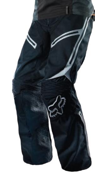 【FOX】REGION EX 越野車褲 - 「Webike-摩托百貨」