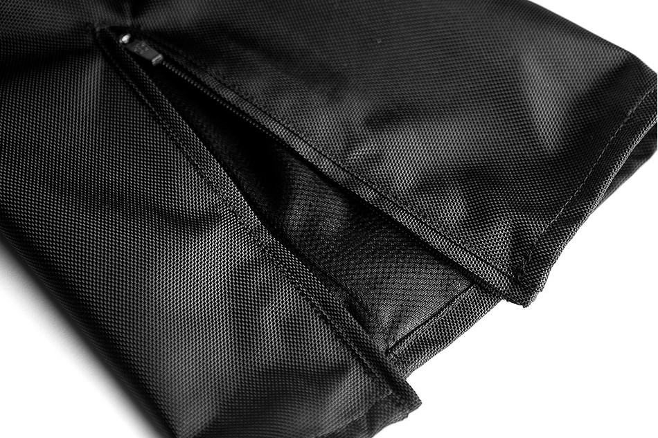 【ICON】褲子 PANT RESISTANCE STLTH - 「Webike-摩托百貨」