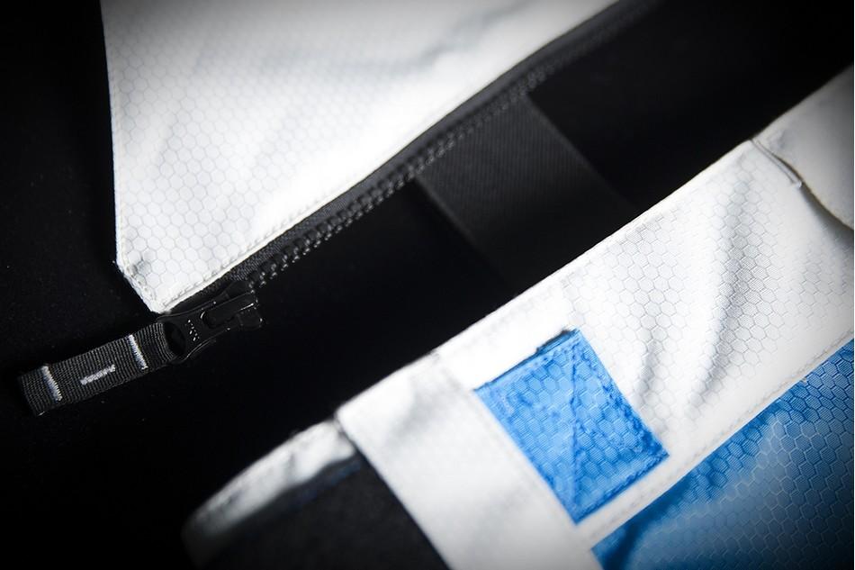 【ICON】褲子 PANT DKR GLORY - 「Webike-摩托百貨」