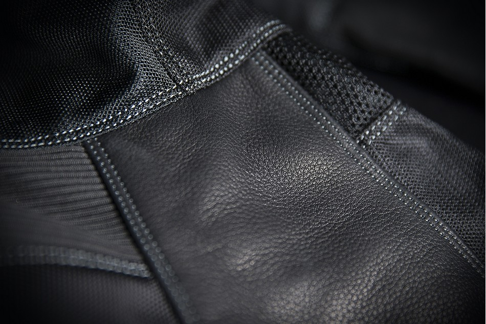 【ICON】褲子 PANT RAID ARAKIS STLTH - 「Webike-摩托百貨」