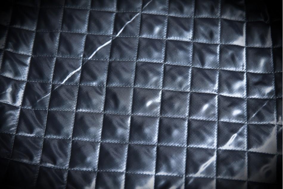 【ICON】外套 JACKET WM ANTHEM 2 BLK - 「Webike-摩托百貨」