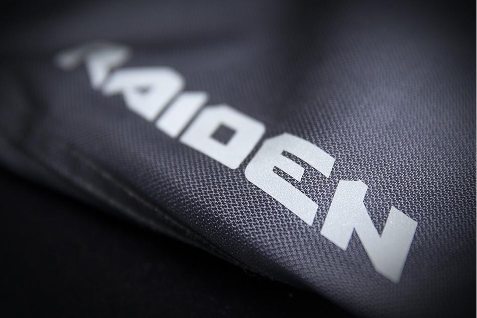 【ICON】褲子 PANT DKR WMNS CHAR - 「Webike-摩托百貨」