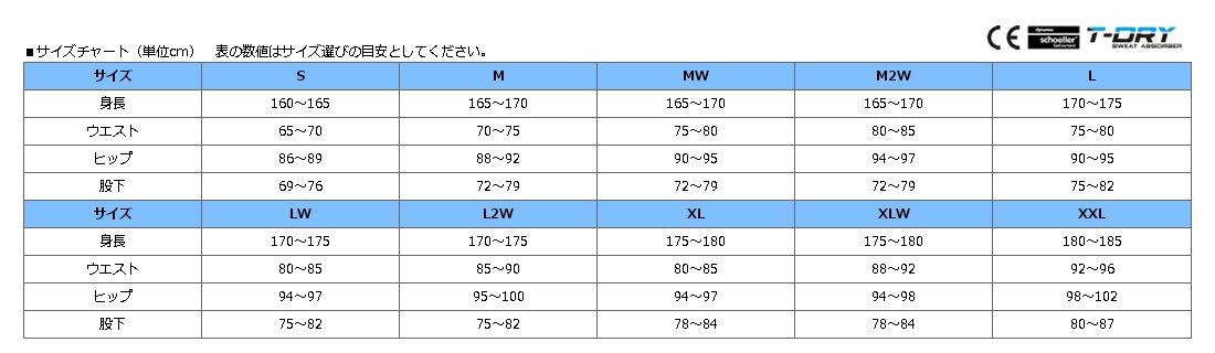 【RS TAICHI】817 Vented 皮革靴型褲 - 「Webike-摩托百貨」