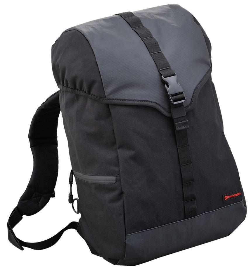 HB Waterproof Bag Pack