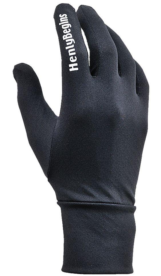 HBV-012 Reflex Heat Inner Gloves