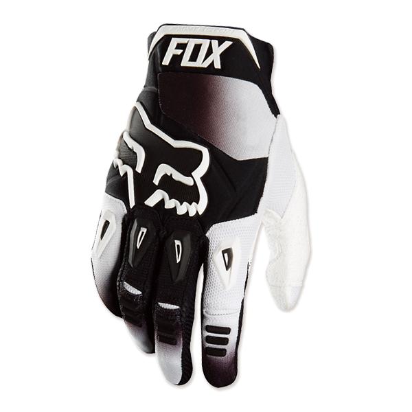 Pawtector Gloves WHITE