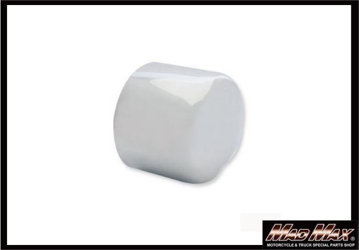 【MADMAX】儀錶外殼 - 「Webike-摩托百貨」
