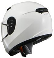 【LEAD】STRAX SF-12全罩安全帽 - 「Webike-摩托百貨」