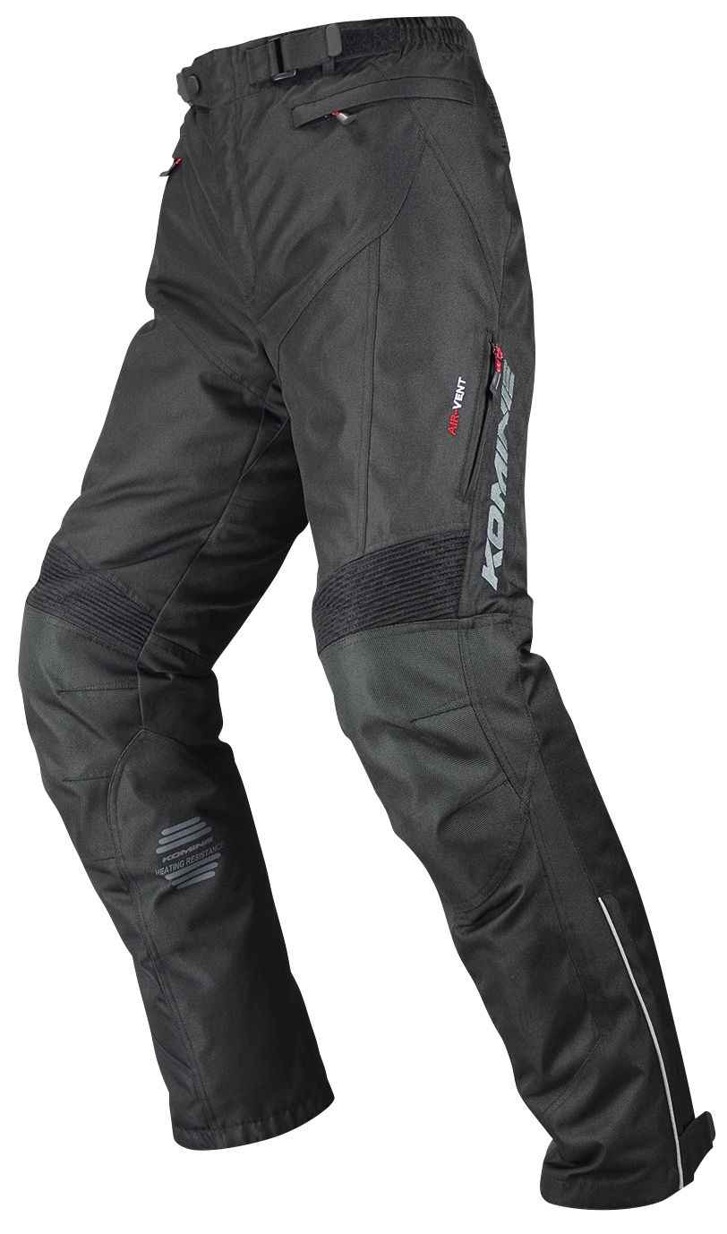 PK-918 Protect Winter Pants JUPITER KOMINE