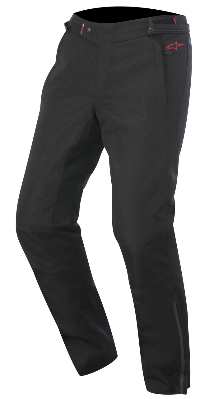 PROTEAN DRYSTAR (R) Pants