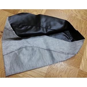 【KN企劃】坐墊皮 - 「Webike-摩托百貨」